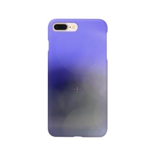 2020大文字 Smartphone cases