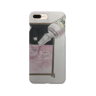 cassis Smartphone cases