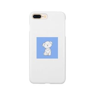PUPPO Smartphone cases