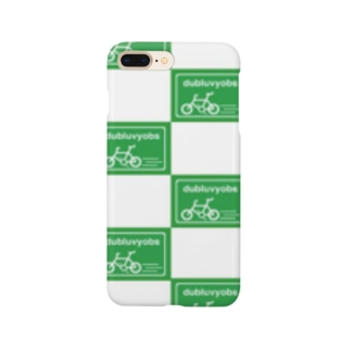 dubluvyobs almost bikes Smartphone cases