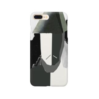 一条兼定2 Smartphone cases