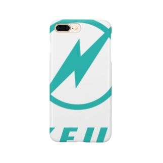 zeus collections Smartphone cases