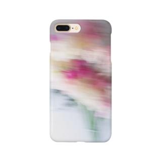 hana Smartphone cases
