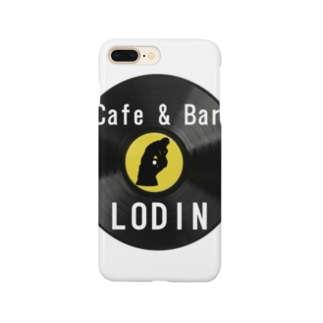 LODIN Smartphone cases