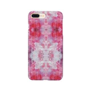 388 Smartphone cases
