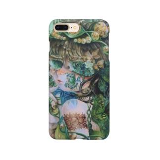 アラビアンロマンスの恋 Smartphone cases