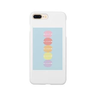 か Smartphone cases
