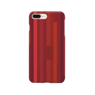 Dr.Popper Smartphone cases