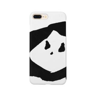 âmuさん Smartphone cases
