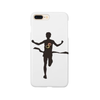 finishers Smartphone cases