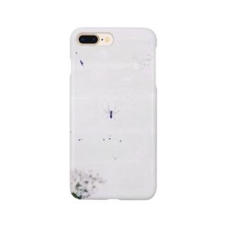 蜘蛛 Smartphone cases