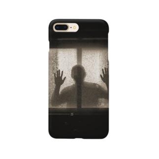 help! Smartphone cases