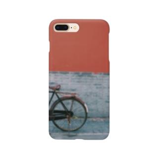 ZI XING CHE Smartphone cases