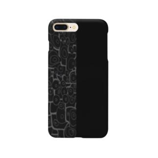 gem Smartphone cases