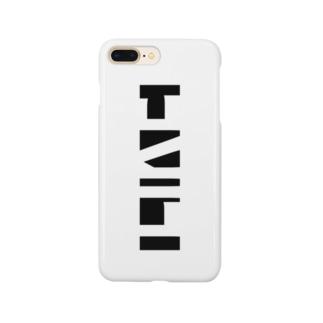 LIKE Smartphone cases