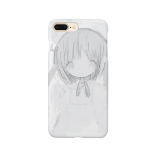 痛覚 Smartphone cases