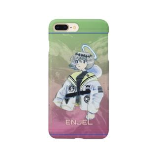 ANGEL Smartphone cases