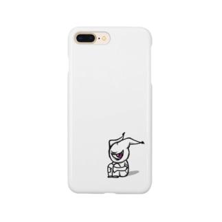 まいご Smartphone cases