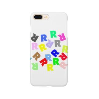 MIGI Smartphone cases