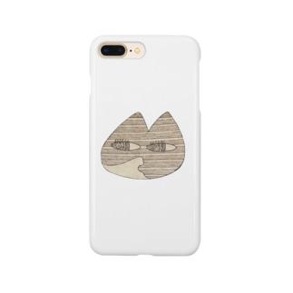 PUUTARO Smartphone cases