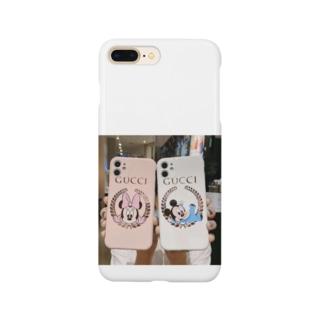 Gucci/グッチハイブランドIphone 12 Pro ケース コピーセレブ愛用全機種対応 Smartphone cases