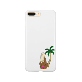 OLWE Smartphone cases