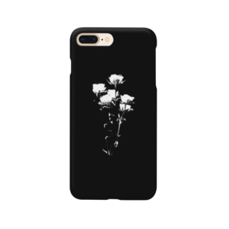 fading Smartphone cases
