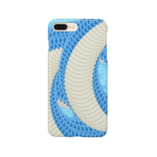 龍 Smartphone cases