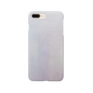 日本画スマホケース Smartphone cases