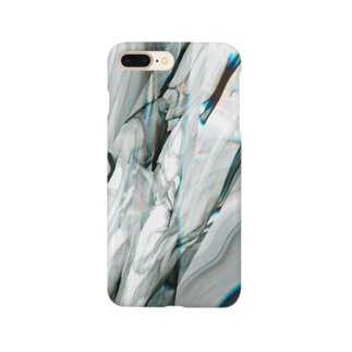 Limited Eternity  Smartphone cases