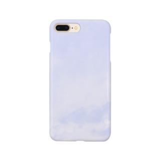 kaiga. Smartphone cases