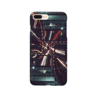 Untitled Smartphone cases