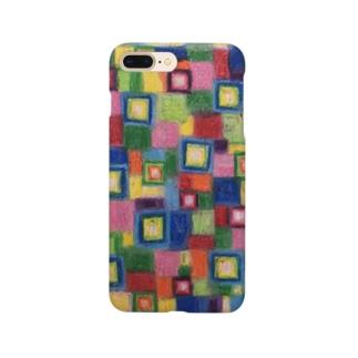 ■ Smartphone cases