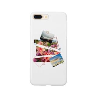 """"""" Ohana """" by 'alohi Smartphone cases"""
