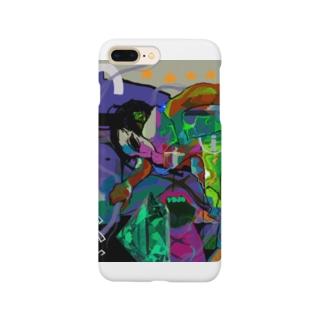 2 Smartphone cases