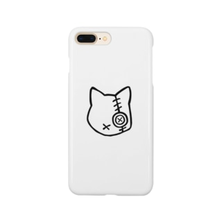 catts Smartphone cases