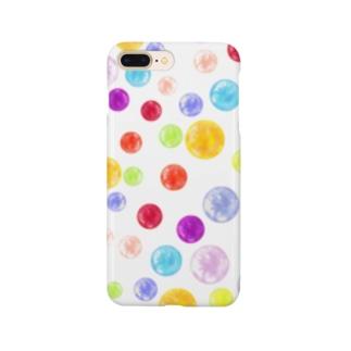 drop Smartphone cases