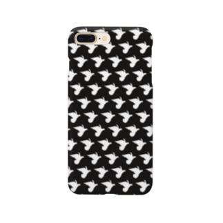 810 Smartphone Case