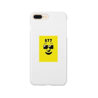 BananaBoy Smartphone Case