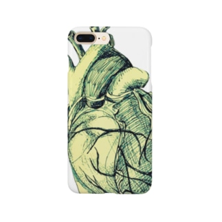 安易 Smartphone cases