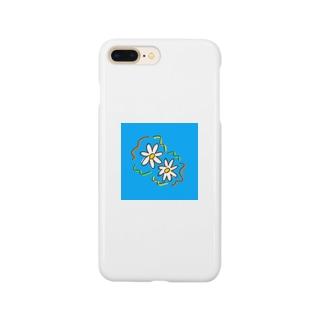 クレメンタイン Smartphone cases