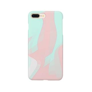 Light-3. Smartphone cases