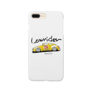 Lowrider  Smartphone cases