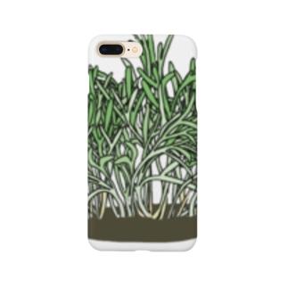 フクド Smartphone cases