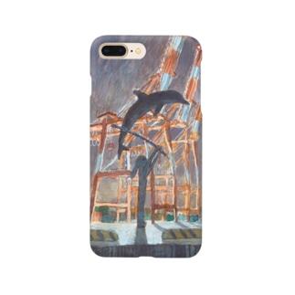 ジャンプ Smartphone cases