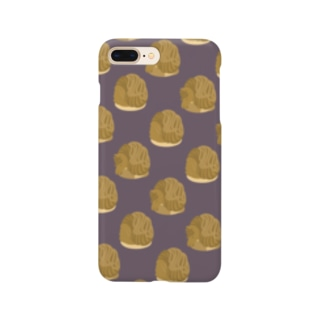 モンブラン Smartphone cases