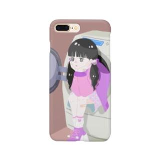 洗濯機 Smartphone cases