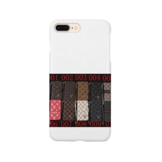 iphone 12 pro/12 miniケース ブランド シャネルグッチLouis Vuitton Smartphone cases