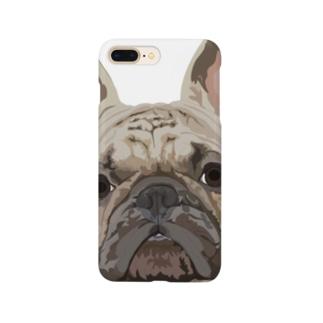Makoto Smartphone cases