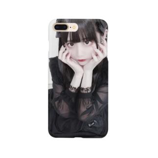 愛、テキサス Smartphone cases